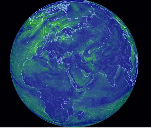 Captura de pantalla 2015-03-23 a las 20.02.15